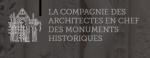 fdsarl_la_compagnie_des_architectes_des_monuments_historiques
