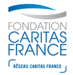 fdsarl_fondation_caritas_france