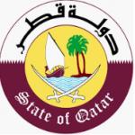 fdsarl_client_state_of_qatar